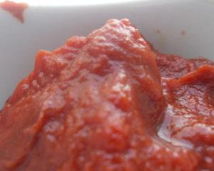 Томатная паста вкусная и полезная паста из томатов