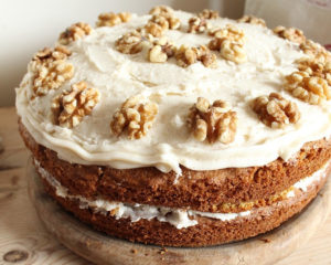 Медовый торт - медовик -вкусный, не сложный, простые ингредиенты
