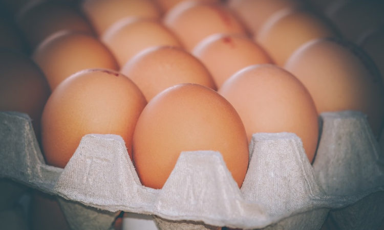 Советы по приготовлению яиц могут быть полезны, ведь яйца вкусны, но готовить их нужно уметь