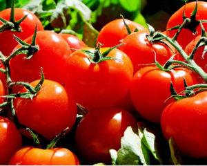 Томаты для приготовления соусов выбираются отличного качества, соусы восхищают своим вкусом