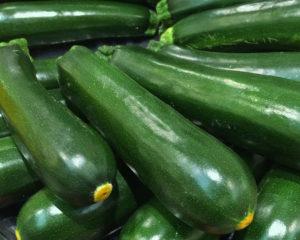 Кабачки или цукини - вкусный и полезный овощ, множество рецептов блюд из кабачков, блюда вкусные и простые