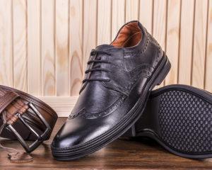 Уход за кожаными вещами необходим, есть правила ухода за кожаными изделиями, советы можете найти здесь