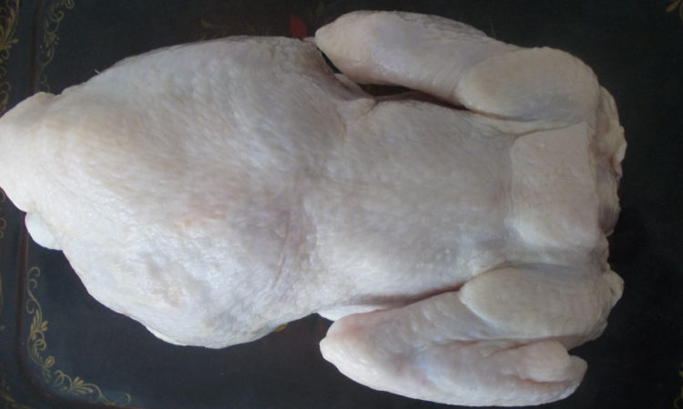 Советы по подготовке курицы могут быть полезны, при правильной обработке курицы, блюда будут вкусными