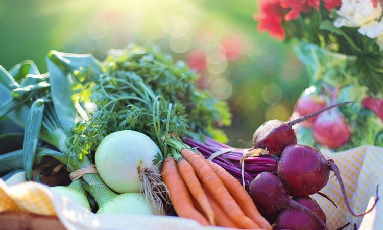 Полезные советы по подготовке и приготовлению овощей могут пригодиться при приготовлении блюд